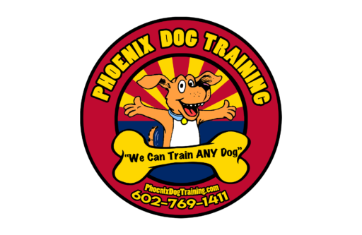 Phoenix Dog Training and Phoenix Dog Trainers Providing Dog Obedience Training Phoenix Az and Phoenix Puppy Training