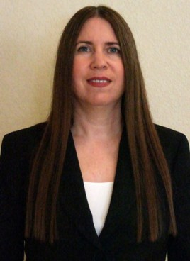 Ann Geisheimer Scottsdale Litigation Lawyer