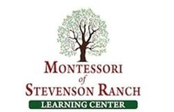 Montessori of Stevenson Ranch