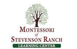 Montessori of Stevenson Ranch