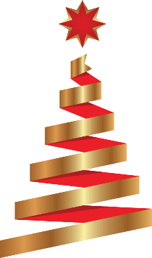 UNIVERSAL CONCEPTS  Commercial Holiday Light Displays and Special Event Lighting and Decor