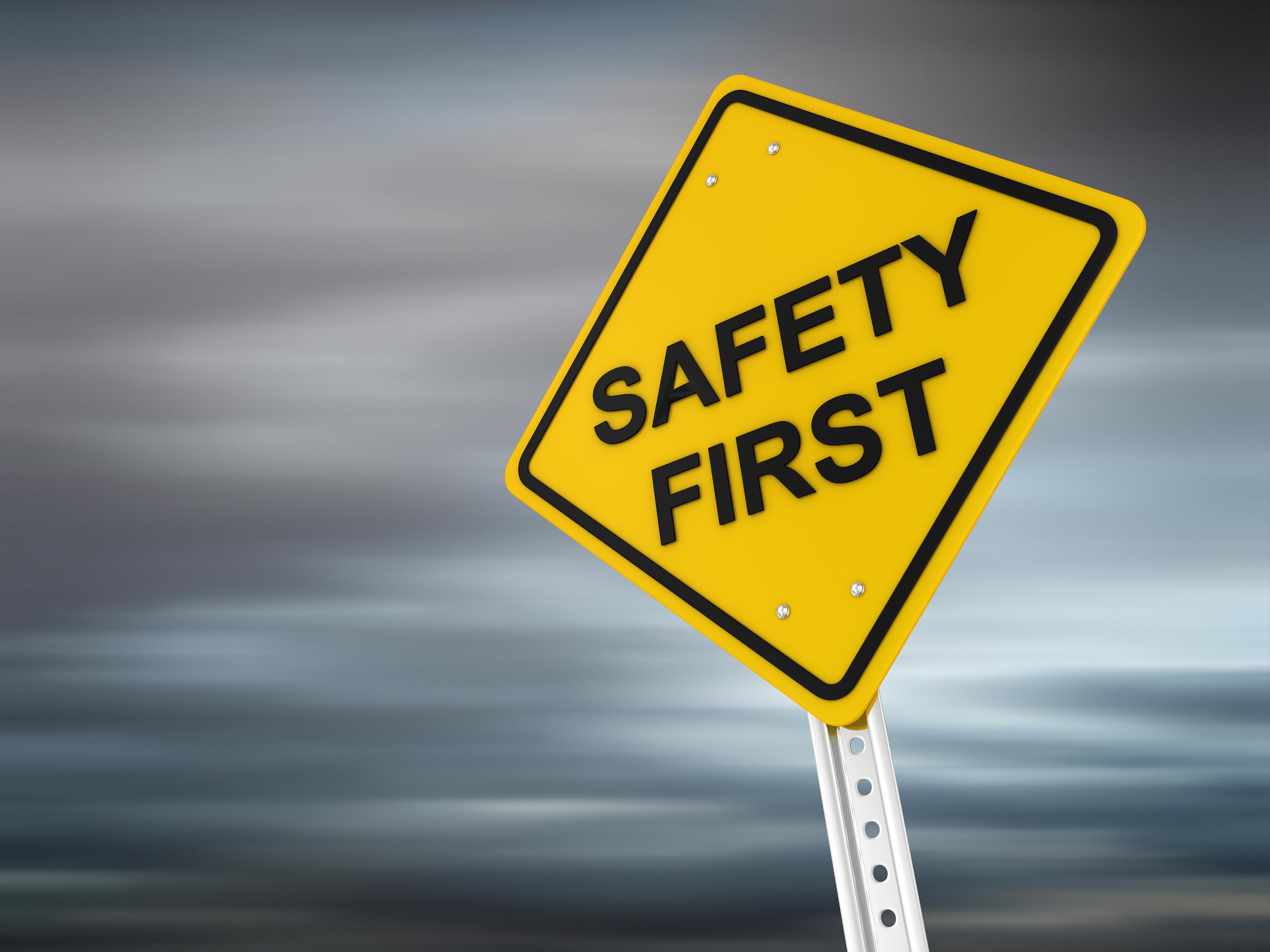 Seeking Safety in Long-Term Treasuries