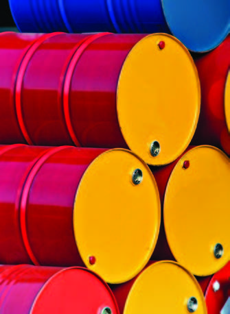 What Lower Oil Prices Mean to Your Company