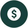 payonline_icon