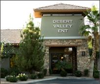 desert-valley