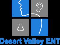 Desert Valley ENT