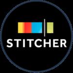 stitcher-radio-logo-png-2