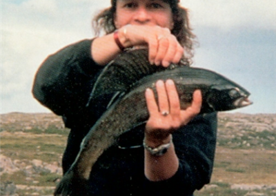 fisherwoman1