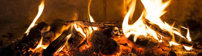 header-firewood