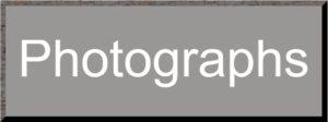 Button_Photographs