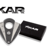 Which is the right cigar cutter for you?