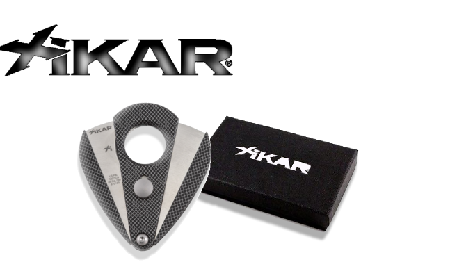 xikar-image-for-posts