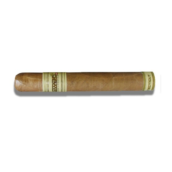 Swag Connecticut Infamous Toro Cigar – Box of 20