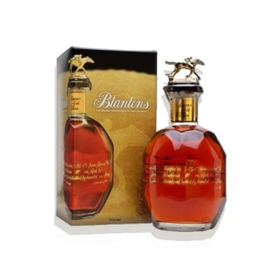 Blantons-Gold-Edition-70cl-51.5.jpg