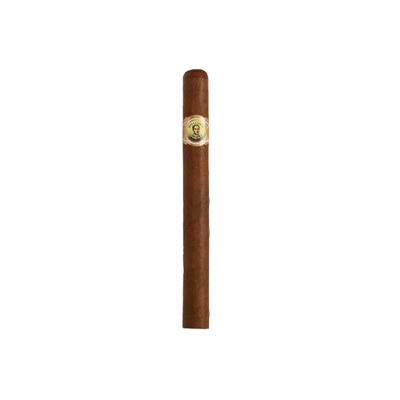 Bolivar Coronas Gigantes Cigar (Box Date 1999) - Single