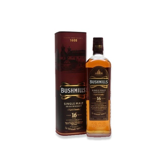 Bushmills-16-Year-Old-Irish-Whiskey-70cl-40.jpg
