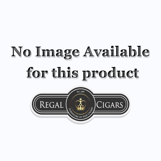 No Image cigar products