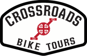 Crossroads Bike Tours