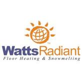 Watts Radiant (Canada)