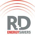 R&D Engery Savers