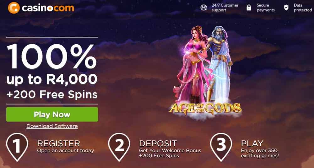 table mountain casino slots poker bingo and more