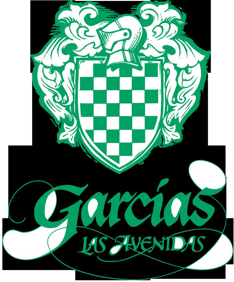 garcias-logo-1