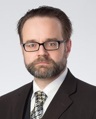 Edmonton DUI Lawyers