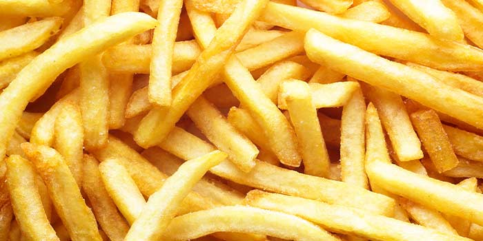 deluxe-french-fries
