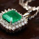 estate sale jewels