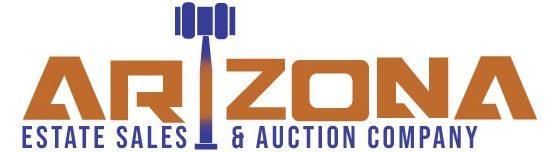 Arizona Estate Sales and Auctions