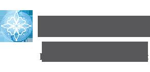 Logo - Karen Martinez DMD - Dentist in Coral Gables