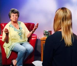 Brew Fest Interview ABC
