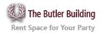 ButlerOffice