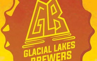 Glacial Lakes Brewers