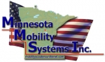Minnesota Mobility Scooters