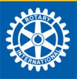 Rotary Club.