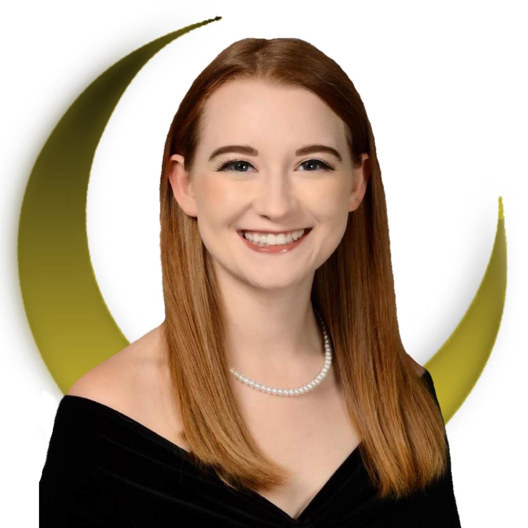 Sabrina Evans