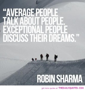 average-people-robin-sharma-quotes-sayings-pictures-284x300