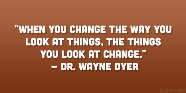 dr-wayne-dyer-quote