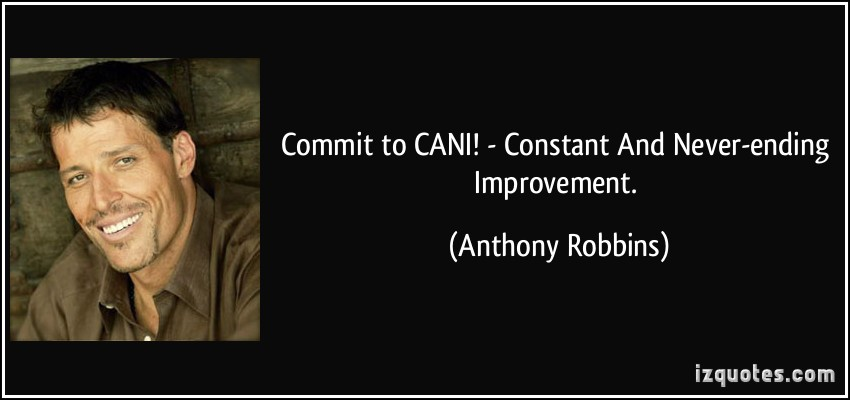 quote-commit-to-cani-constant-and-never-ending-improvement-anthony-robbins-332513