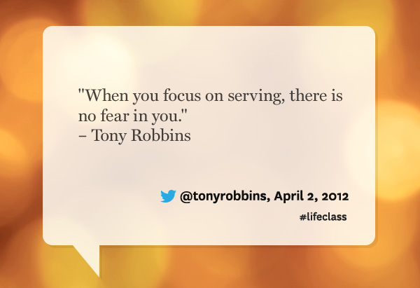 quotes-lifeclass-tweets-tony-robbins-1-600x411
