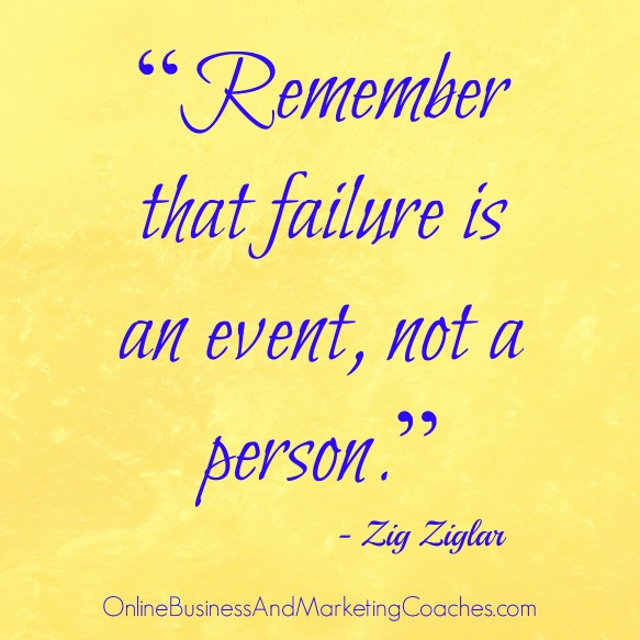 remember-that-failure-zig-ziglar