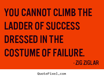 zig-ziglar-quotes_12075-0
