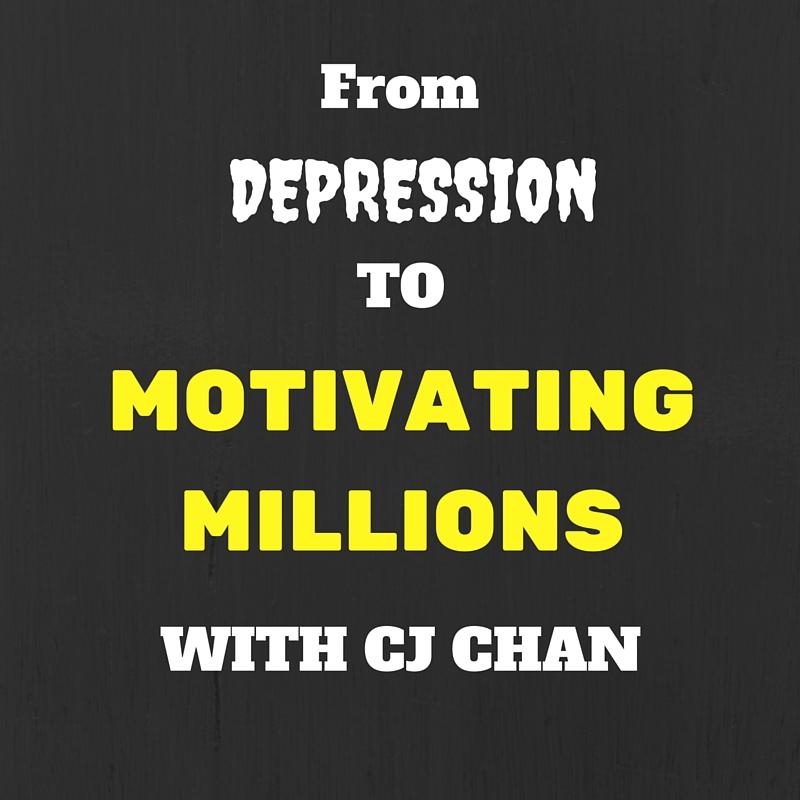 CJ Chan