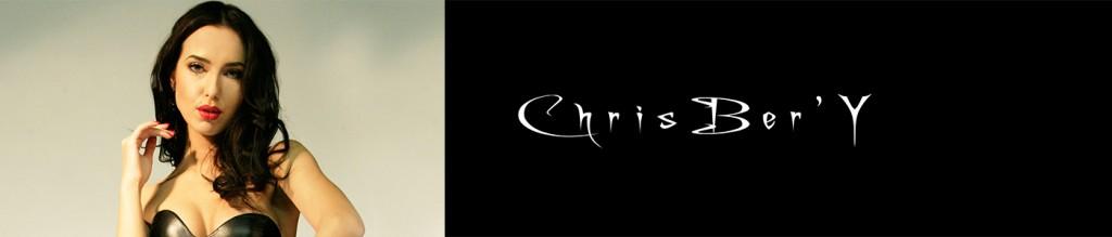 ChrisBer'Y
