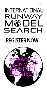 Runway Model Competition 2019