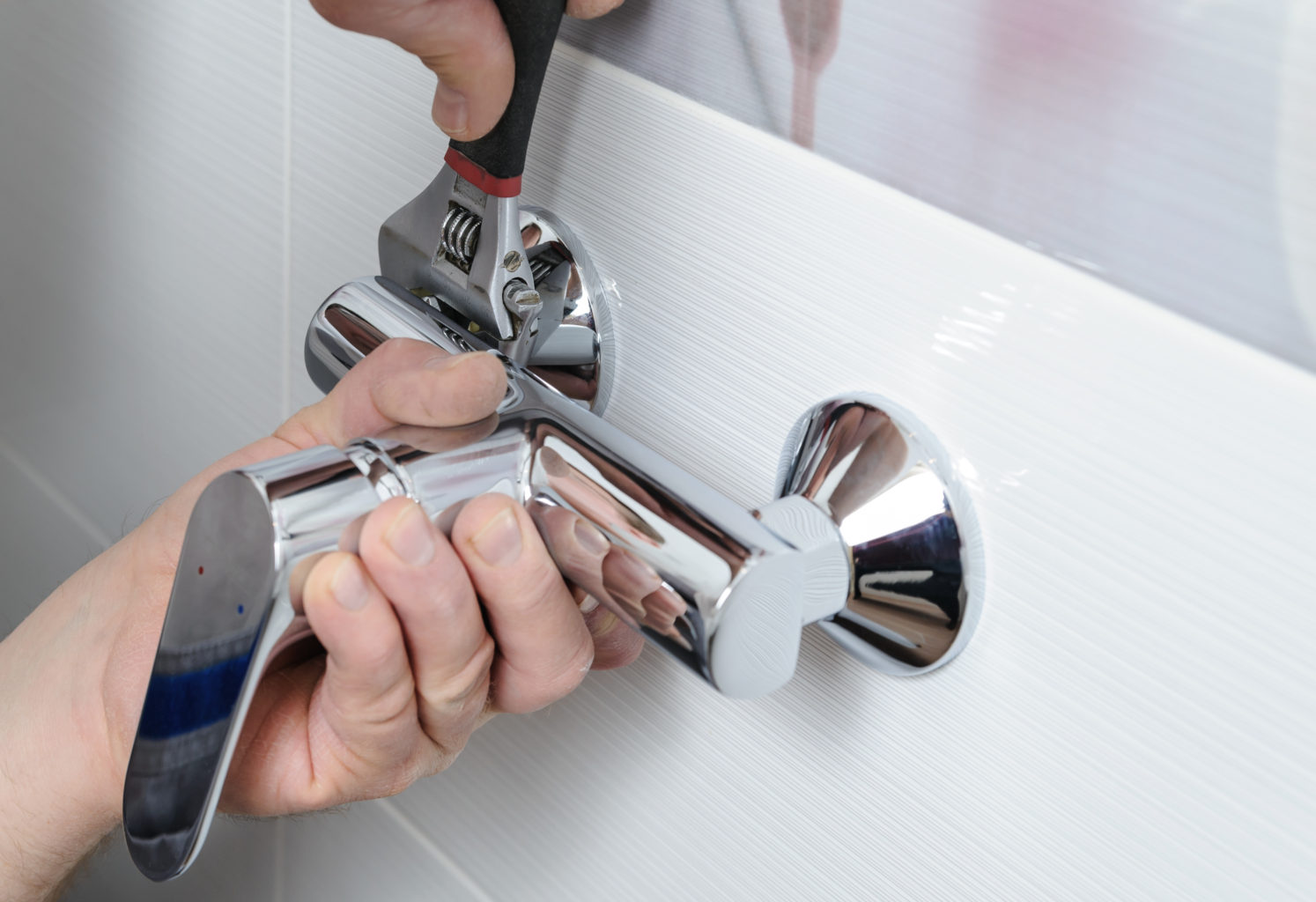 Avoid Plumbing Nightmares – Here's How.