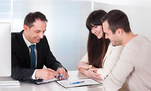 Miller Insurance Solutions