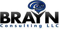 Brayn Consulting, LLC