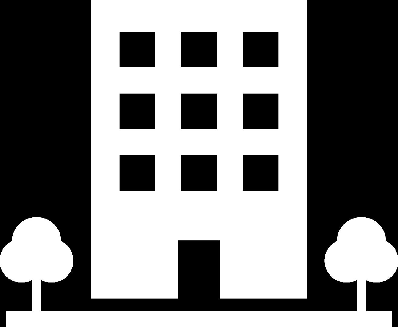 179D Icon